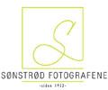 Sønstrødfotografene AS, Drammen